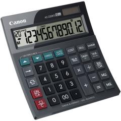 Soennecken Taschenrechner CS 150 [51701]